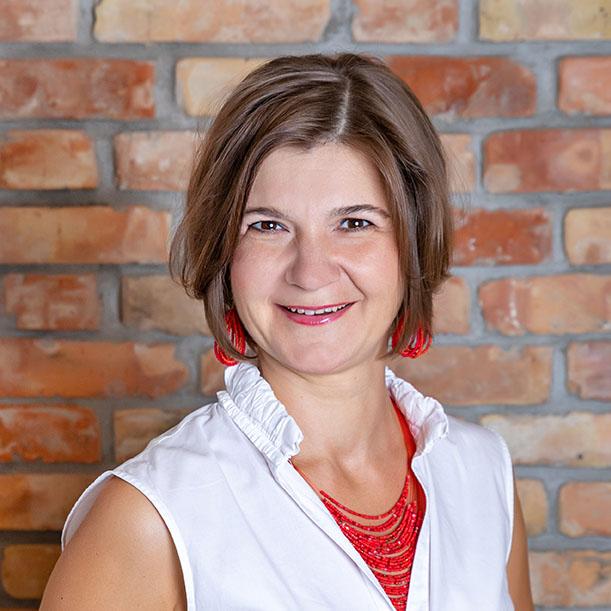 Life és párkapcsolati coach, marketingkommunikációs szakember